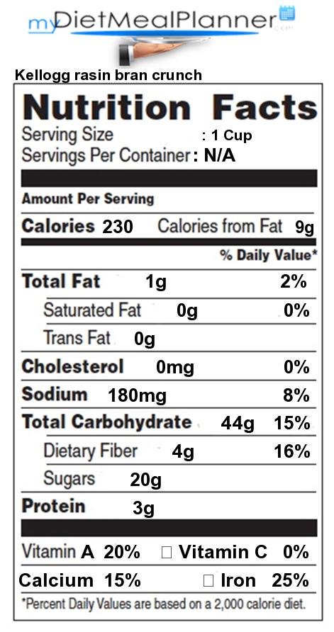 the optimum nutrition bible pdf free