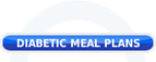 Diabetic Diet - Explore Diabetic Meal Plans