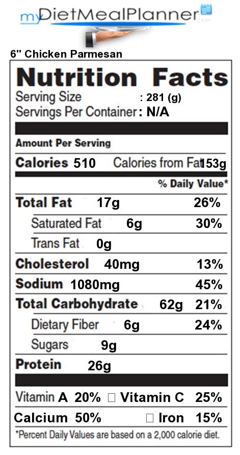 recipe: chicken breast calories no skin [18]